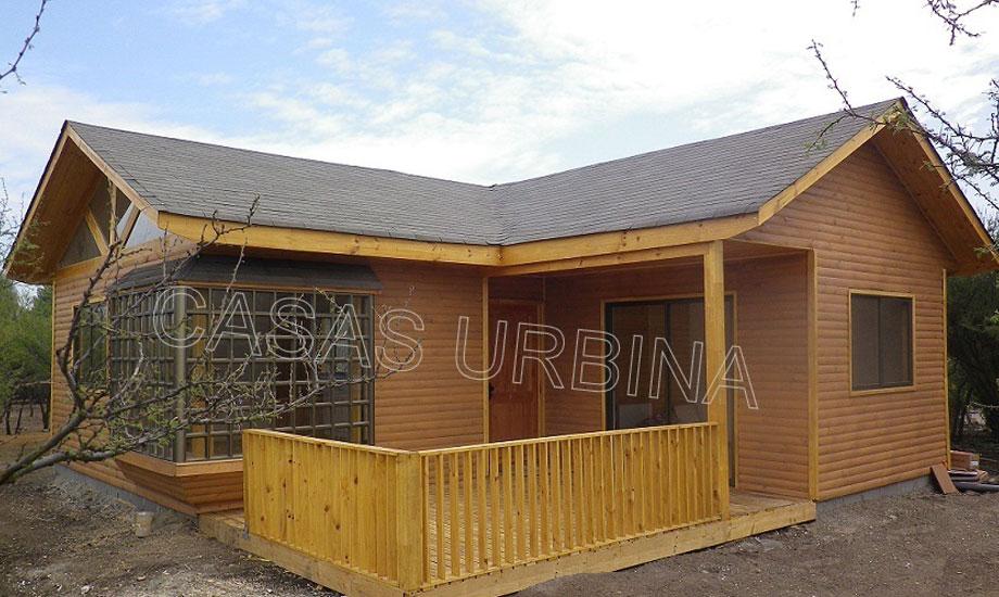 image gallery modelos de casas prefabricadas